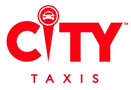City Taxis